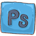 Hp PS icon