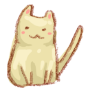 hp cat icon