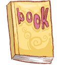 Hp-ebook icon