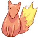 hp firefox icon