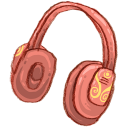 Hp-music-2 icon