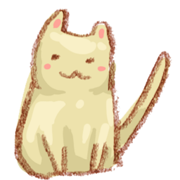 hp cat icon