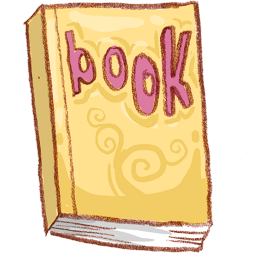 hp ebook icon