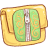 hp folder package icon