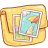 hp folder photo icon