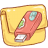 hp folder portable app icon