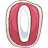 hp opera icon