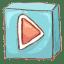 Hp WMP icon