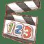 Hp WMPclassic icon