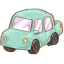 Hp-auto icon
