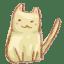 Hp-cat icon