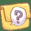 hp folder pending icon