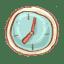 Hp-in-progress icon