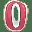 hp opera icon