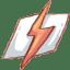 Hp-winamp icon