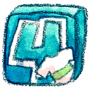 4 Apr icon