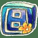 8-Aug icon