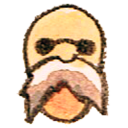User-Kamachi-Grampa icon