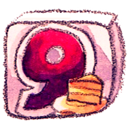 9 Sep icon