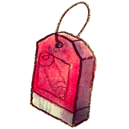 Flashdrive icon