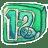 12-Dec icon