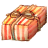 Package 2 icon