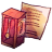 Recent-Document icon