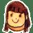User Rin Sister icon