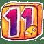 11-Nov icon