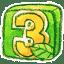 3 Mar icon