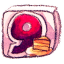 9-Sep icon