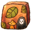 Season-Autumn icon