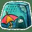 Season-Rainy icon