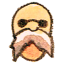 User Kamachi Grampa icon