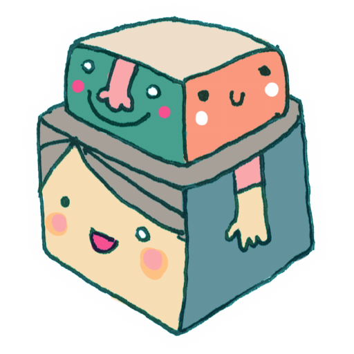 Storage Box icon