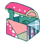 Another Box icon
