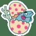 FishEgg icon