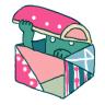 Another-Box icon