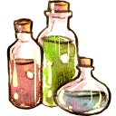 Art of Chemistry icon