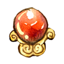 Orb-RedMagic icon