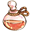 Potion 2 icon
