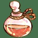 Potion 2 icon