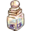 Potion icon