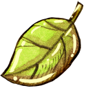 ele Forest icon