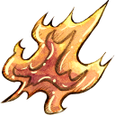 ele fire icon