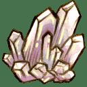 ele ice icon