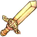 sword icon