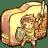 folder hero icon