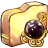 Folder orb blackmagic icon