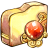Folder-orb-redmagic icon
